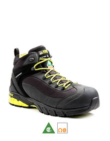 K4 Trail-10 Kodiak -