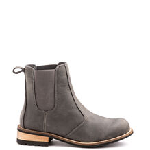 Women's Kodiak Alma Waterproof Chelsea Boot - Grey