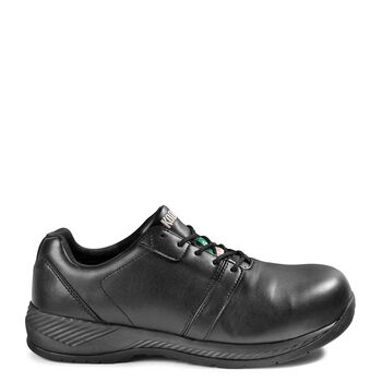Men's Kodiak Flex Borden Aluminum Toe Casual Work Shoe -