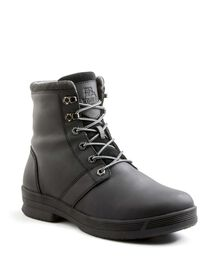 Men's Kodiak Rhode II Arctic Grip Winter Boot -