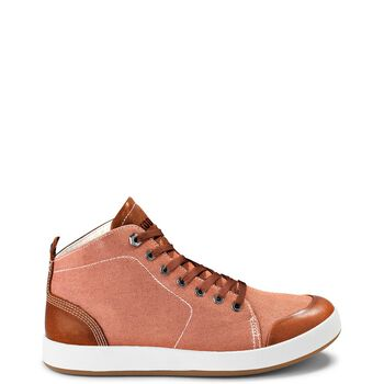 Women's Kodiak Georgian Mid-Cut Sneaker - Cashew