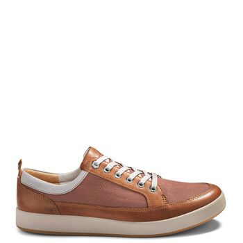 Men's Kodiak Grassi Sneaker - Brown