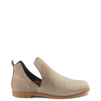 Bottillon pour femmes Kodiak Low-Rider V Cut - Fossile