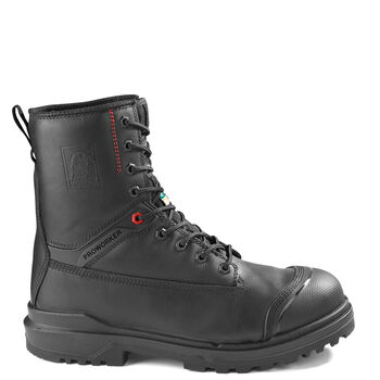 Men's Kodiak ProWorker® Master Composite Toe Work Boot - Black