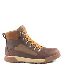 Men's Kodiak Fundy Waterproof Urban Outdoor Boot - Brown