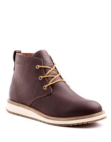 Men's Kodiak Chase Waterproof Desert Boot -