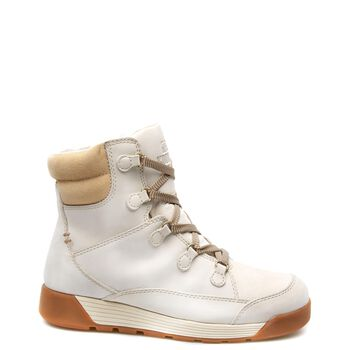 Women's Kodiak Claresholm Winter Boot - Ivory