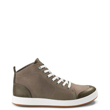 Women's Kodiak Georgian Mid-Cut Sneaker - Fossil