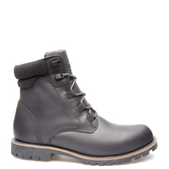Men's Kodiak Moncton Winter Boot - Black