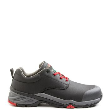 Men's Kodiak Agile Composite Toe Hiker Work Shoes -