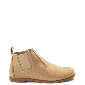 Women's Kodiak Low-Rider Chelsea Boot - Starfish