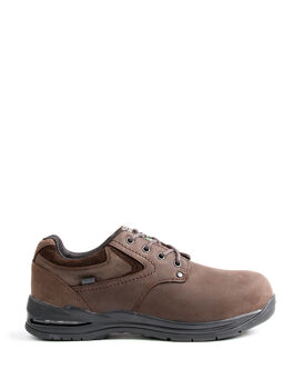 Men's Kodiak Greer Aluminum Toe Casual Work Shoe -