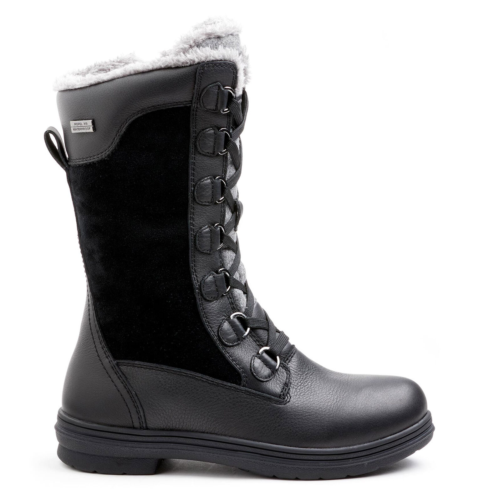price reduced offer discounts authentic quality Women's Kodiak Glata Tall Winter Boots