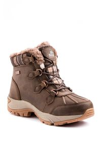 Women's Kodiak Rae Winter Boots -
