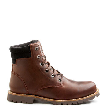 Men's Kodiak Magog Waterproof Boot - Cocoa