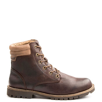 Men's Kodiak Magog Waterproof Boot - Brown
