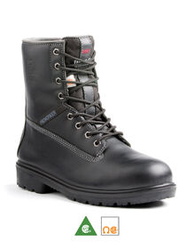 Men's Kodiak Proworker™ Steel Toe 8 Inch Work Boots -