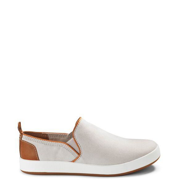 Women's Kodiak Blairmore Slip-On Sneaker - Cashew