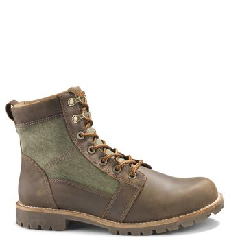Men's Kodiak Thane Waterproof Boot - Olive