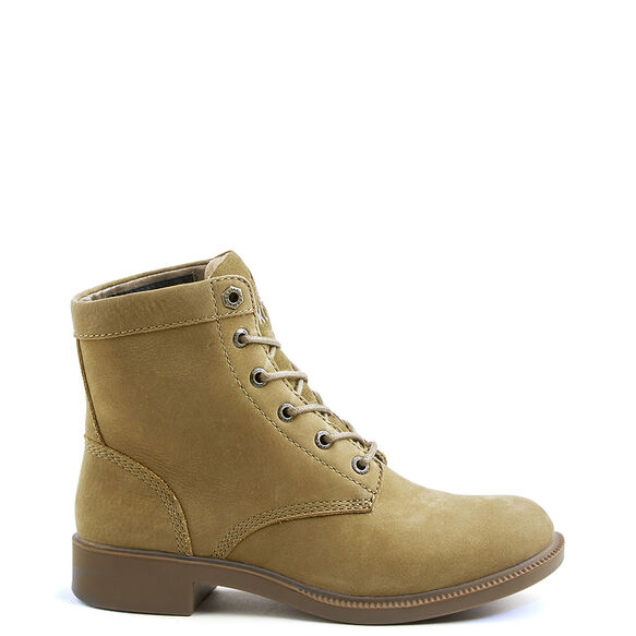 Women's Kodiak Original Waterproof Boot - Olive