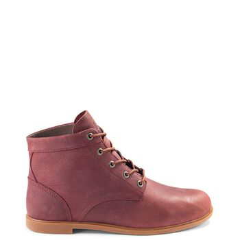 Botte pour femmes Kodiak Low-Rider Original - Rouge