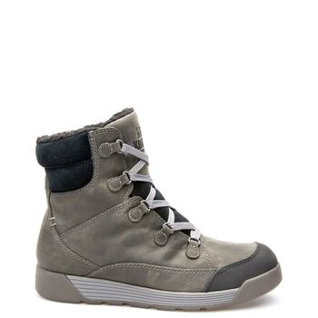 Women's Kodiak Claresholm Winter Boot - Grey