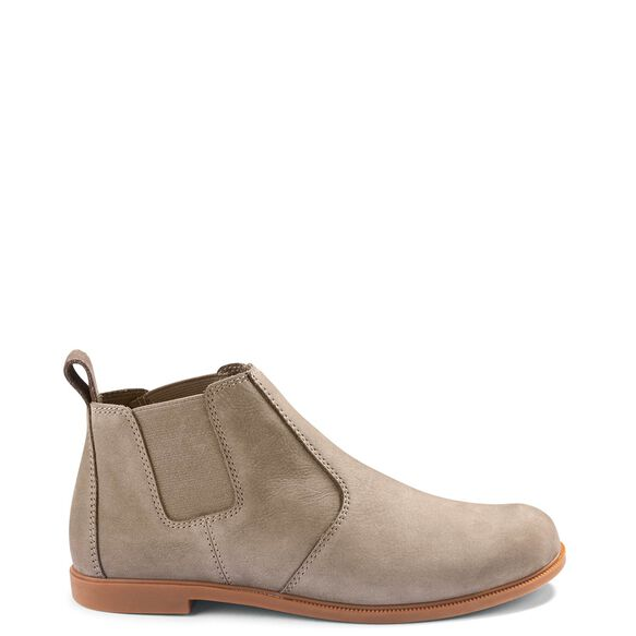 Women's Kodiak Low-Rider Chelsea Boot - Fossil