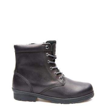 Women's Kodiak Floe Arctic Grip Winter Boot - Black