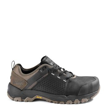Men's Kodiak Quest Bound Low Composite Toe Hiker Work Shoe - Canteen