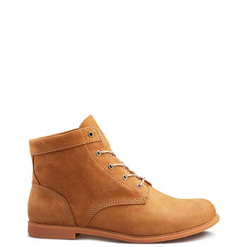 Women's Kodiak Low-Rider Original Boot - Wheat