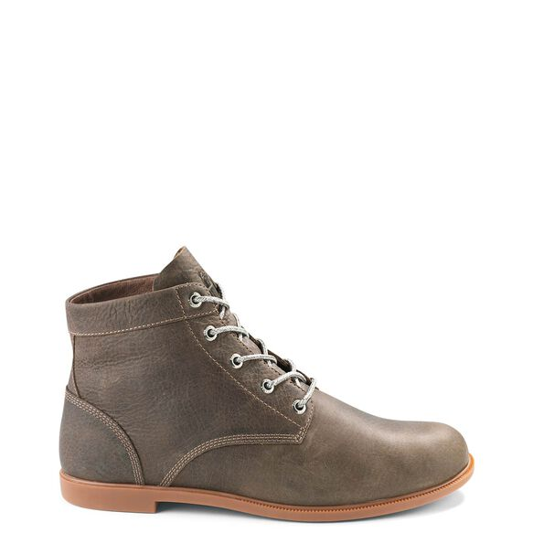 Women's Kodiak Low-Rider Original Boot - Fossil
