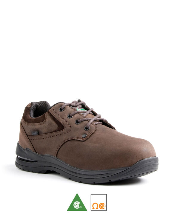 Men's Kodiak Greer Aluminum Toe Casual Work Shoes -