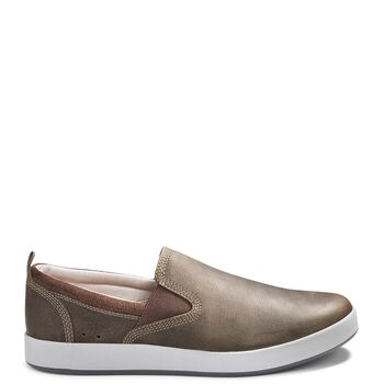 Men's Kodiak Canmore Slip-On Sneaker - Fossil