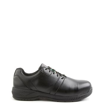 Men's Kodiak Flex Borden Aluminum Toe Casual Work Shoes -