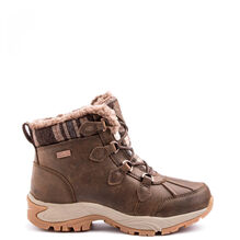 Women's Kodiak Rae Winter Boot -