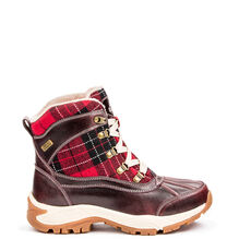 Women's Kodiak Rochelle Winter Boots -