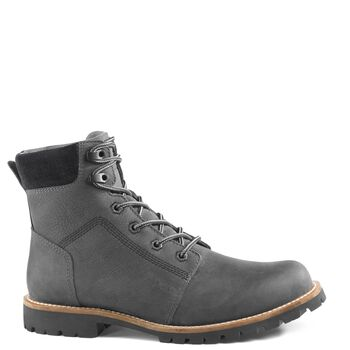 Men's Kodiak Thompson Waterproof Boot - Growler Grey
