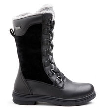 Women's Kodiak Glata Tall Winter Boot -