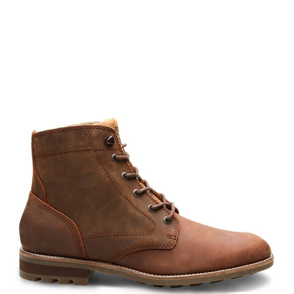 Men's Kodiak Clayburn Boot - Copper