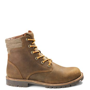 Men's Kodiak Magog All Season Waterproof Boot - Gold