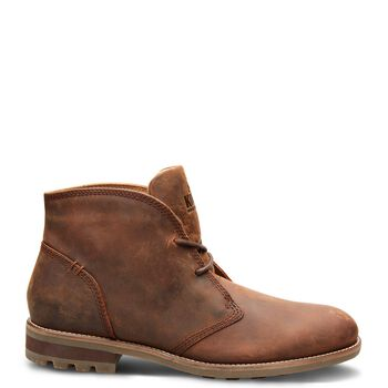 Men's Kodiak McKernan Chukka Boot - Copper