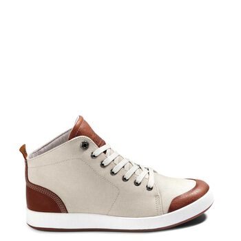 Women's Kodiak Georgian Mid-Cut Sneaker - Cashmere
