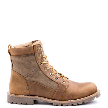 Men's Kodiak Thane Waterproof Boot - Gold