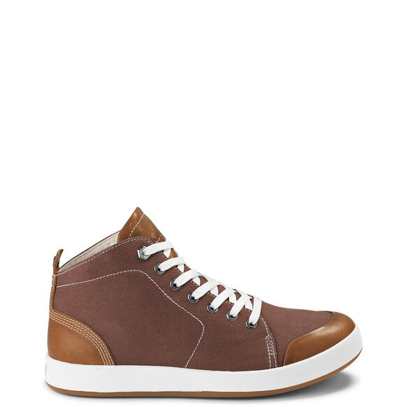 Women's Kodiak Georgian Sneaker - Cashew