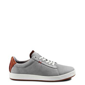 Women's Kodiak Carling Sneaker - Sleet Grey