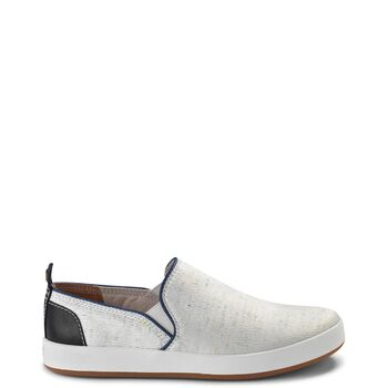Women's Kodiak Blairmore Slip-On Sneaker - Funfetti
