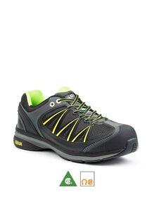 Men's Kodiak K4-100 Composite Toe Athletic Work Shoes -