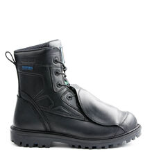 Men's Kodiak Blue Renegade Metguard Composite Toe Safety Work Boots -