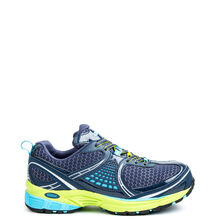 Women's Kodiak Meg Composite Toe Athletic Work Shoes -