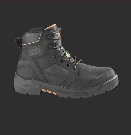 Shop 6-inch Work Boots
